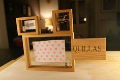 Cartel para los baños de taberna andaluza Frame, Home Decor, Bathroom Signs, Restaurant Bar, Restaurants, Studio, Creativity, Picture Frame, Decoration Home