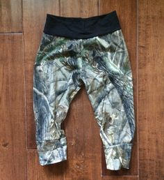 A personal favorite from my Etsy shop https://www.etsy.com/listing/253347367/camouflage-pants