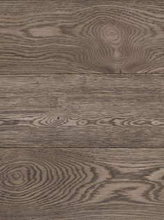 Carlisle Wood Flooring - White Oak - Dark Mist - Urban Collection, natural matt, prefinished, plain sawn cut