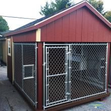 Sale Items | Horizon Structures Dog Kennels For Sale, Sale Items, Shed, Outdoor Structures, Dogs, Doggies, Coops, Pet Dogs, Dog