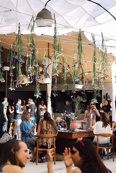 From local shopping destinations to hidden paradise coves Ibiza Holidays, Places To Travel, Places To Go, Paradise Cove, Merchandising Ideas, Photo Wall, Retail Stores, Island, Restaurants