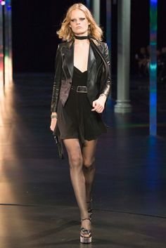 Spring 2015 Ready-to