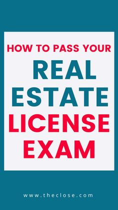 Real Estate Test, Real Estate Software, Real Estate License, Real Estate Business, Real Estate Investing, Buying A Rental Property, Transaction Coordinator, Real Estate Training, Real Estate Advertising