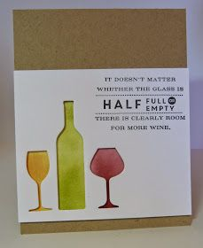 Cards-by-the-Sea: Uncorked Birthday Cards