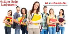 Online Assignment Help in Australia.Our important features like:- Deadline of work is most import for us,