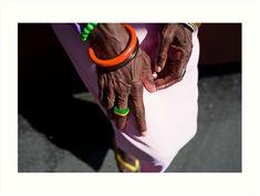 #WrinkledHands of an #oldlady at #Grenada #Island | #TravelPhotography #travelphoto #travelphotoprint #caribbean #caribbeanholiday #wrinkles #streetphoto #streetphotography #colorstreet #streetfashion #caribbeanfashion #luciaeggenhoffer