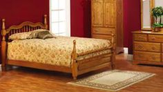 Classic Beauty That Lasts A Lifetime. Weaveru0027s Furniture   Thatu0027s What Ohiou0027s  Amish Country Is