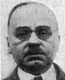 Alfred Adler - fondatore della psicologia psicodinamica con Freud e Jung