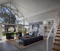 deco-interieur-ranch