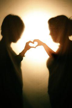 Les recherches portant sur les expériences scolaires des jeunes #lesbiennes, #gais, #bisexuels contribuent à dresser le portrait [...] #education  http://rire.ctreq.qc.ca/2013/07/inclusion/