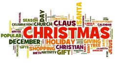 According to a survey released this week by the American Bible Society, 94% of Americans celebrate Christmas but only 15% of Americans read the Bible's account of the birth of Christ as part of their Christmas traditions.  What IS the real meaning of Christmas? http://www.faithgateway.com/real-meaning-of-christmas/#.UqAn52RDuII