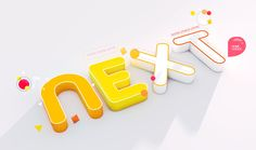 home choice channel ID on Behance