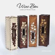 4_wooden_wine_box_with_window_and_decorative_frame_by_cartonus-dajc7tr.jpg 930×930 пикс