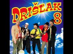 #Drislak #Drislak8 #Olivacka