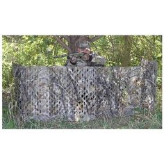 30 Best Duck Blind Images In 2014 Duck Hunting Blinds