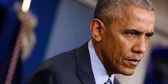 Obama uveo nove sankcije Rusiji - Prochitaj