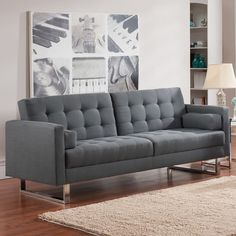 From Allmodern Mercury Row Sleeper Sofa Clic Living Room Designs 3 Rooms
