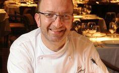 Gula traz o Chef Salvatore Loi ao D.O.C - http://superchefs.com.br/gula-traz-o-chef-salvatore-loi/ - #DOCRistorante, #GulaHarmoniza, #Noticias, #SalvatoreLoi