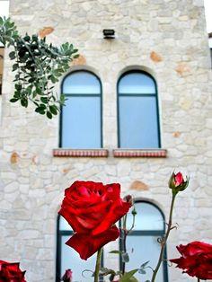 Hotel, Frame, Home Decor, Picture Frame, Decoration Home, Room Decor, Frames, Home Interior Design, Home Decoration
