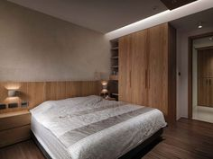 Jade Apartment by Ryan Lai Architects (27)