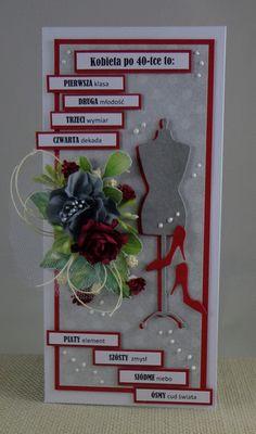 Advent Calendar, Stampin Up, Organization, Impreza, Holiday Decor, Poland, Frame, Cards, Handmade