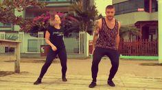 Lay You Down Easy - Magic - Marlon Alves Dance MAs - YouTube
