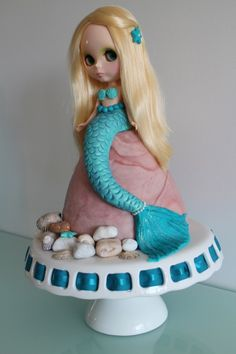 IMG 1774 1 682x1024 How to Make a Dolly Varden Cake