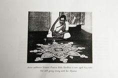 Prativa Bala Bardhan
