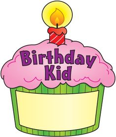 birthday cake clipart birthday clip art pinterest birthday rh pinterest com