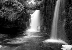 Santuario#Brasil#Amazonia#Amazonas#Presidente Figueiredo#Cachoeira#Lula Sampaio
