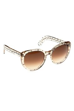 5a919f4bc9 16 Best Glasses   Other Misc. Eyewear images