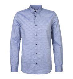 9b3343678368 Top lækker skjorte fra Matiniques sommer udsalg