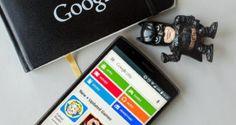 كيفية تحميل وإدارة التطبيقات في متجر جوجل بلاي