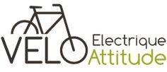 Vélo Electrique Attitude