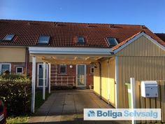 Andelsbolig i 2 plan med lille have 5 km. fra Odense Centrum. Kildegårdsvej 90, 1., 5240 Odense NØ - Andelsbolig #andel #andelsbolig #odense #selvsalg #boligsalg #boligdk
