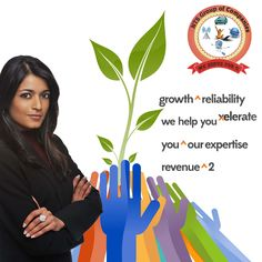 We here generate great #revenue for your business-NTS Infotech view more @ http://www.ntsinfotechindia.com/
