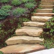Landscaping is a part of any home and adds to its personality. When a home is built on a hill or a slope, steps make it easy to travel in both directions. However, the slope does not have to be a steep one to install steps. They can be a complimentary addition to a home garden or patio to complete the personality that says something special about...