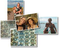 Image Editing Basics for Adobe Photoshop Elements 11  By Adobe Creative Team.