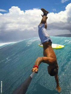 SUP, Paddleboarding