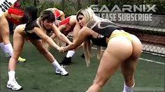 Deportes - YouTube