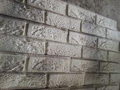 http://kamien-glogow.blogspot.com/2015/04/gogow-kamien-dekoracyjny-stones-relief.html