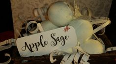 Hey, I found this really awesome Etsy listing at https://www.etsy.com/listing/293389065/homemade-bath-bombs-bath-fizzies-gift
