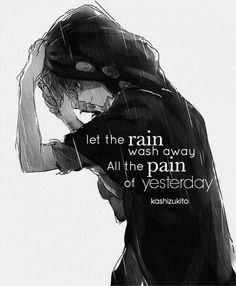 62 ideas for music quotes deep anime Sad Anime Quotes, Manga Quotes, Badass Quotes, Cute Quotes, Citation Style, Tokyo Ghoul Quotes, Dark Quotes, Heartbroken Quotes, Jolie Photo