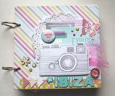 Nunusite: Mini Ibiza