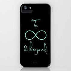 An awesome custom designed phone case. For more phonecases for iPhone, Samsung Galaxy, HTC and lots of other awesome smartphones click here: http://www.telefoonhoesjestore.nl