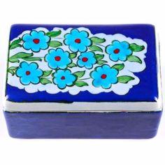 Dikdörtgen Kase Ceramic Art, Tiles, Pottery, Ceramics, Wall Tiles, Ceramica, Ceramica, Pottery Marks, Clay Crafts
