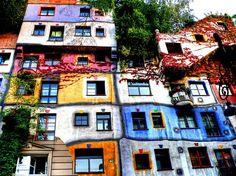 Vienna Vienna Vienna