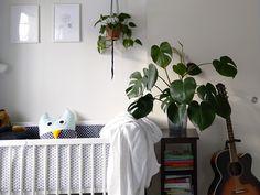 Käännän sivua / Turkooseja Unelmia Home Decor, Decoration Home, Room Decor, Interior Decorating