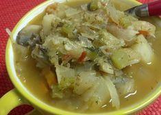 Dieta Rina - Slabeste pana la 10 KG in 90 de ZILE! Potato Salad, Potatoes, Chicken, Ethnic Recipes, Food, Diet, Xmas, Bed Room, Eten