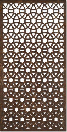 Designs – DecoPanel Designs, Australia Decorative Screen Panels, Mdf Wall Panels, Laser Cut Patterns, Stencil Patterns, Jaali Design, Cnc Cutting Design, Laser Cut Panels, Ceramic Texture, Main Door Design